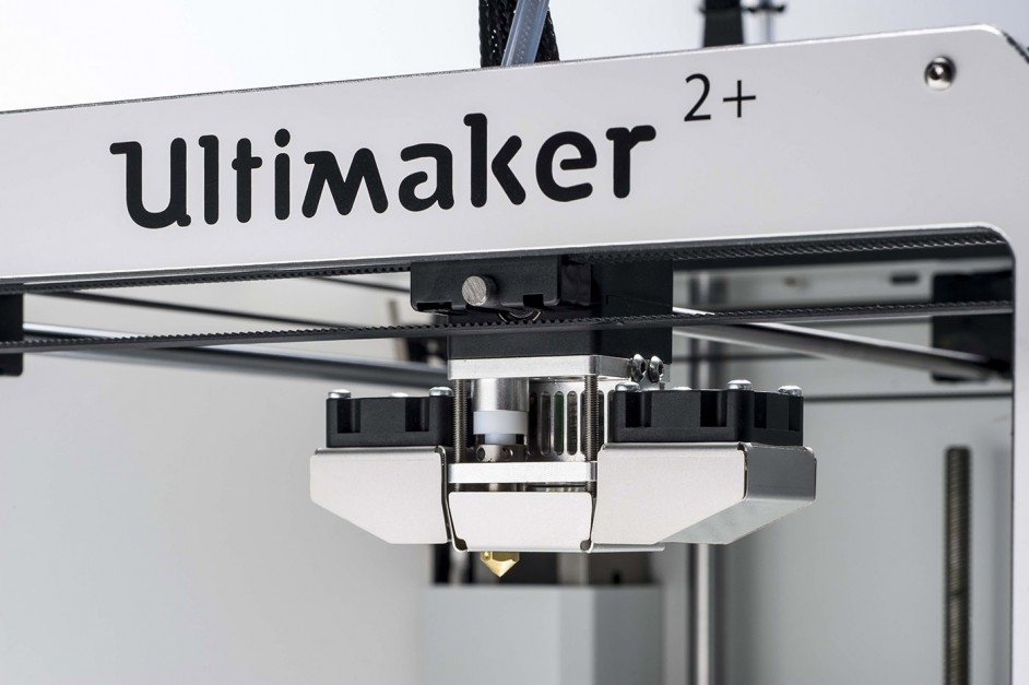 ultimaker-2-plus 1