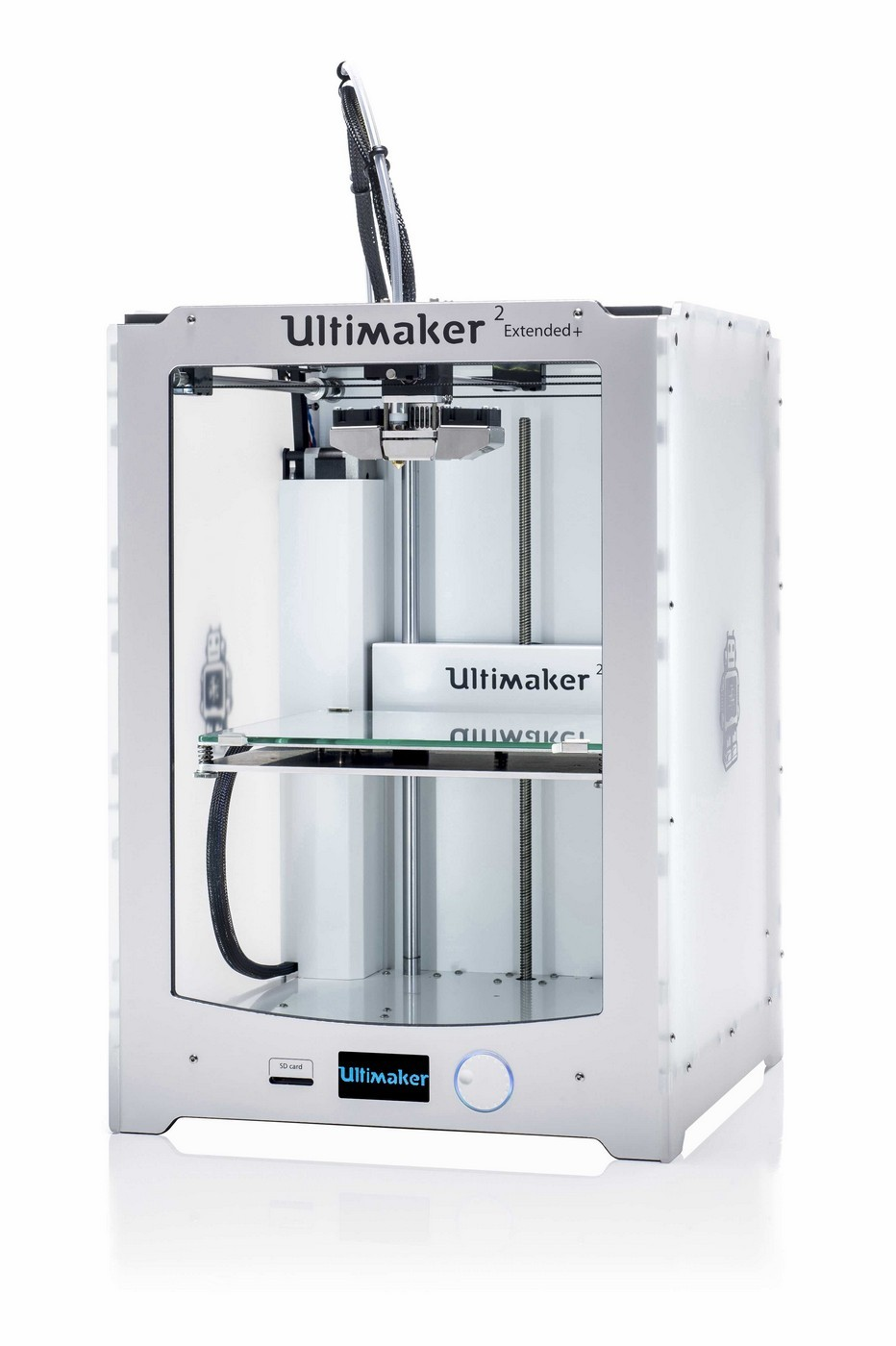 ultimaker-2-plus-5